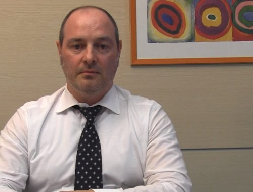 Video intervista a Marco Fronzoni, Head of International Engineering, Pca Broker