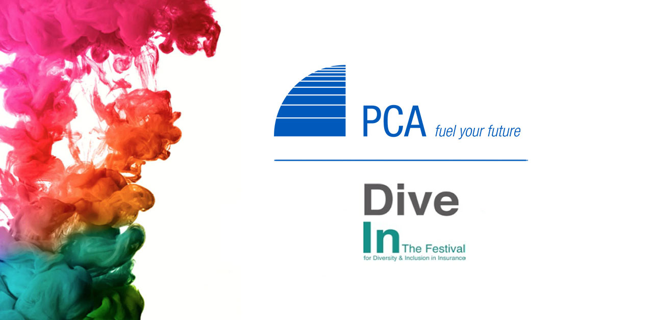 Dive in - PCA Consultative Broker